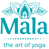Mala Yoga